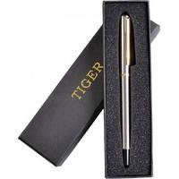 Подарочная ручка Tiger №760-2