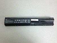 Батарея ноутбука HP PR06, фото 1