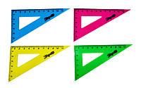 Треугольник 11 см, 370305, 1 Вересня