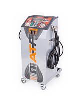 Установка для промывки и замены масла в АКПП ATF 4000