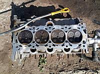 Головка блока цилиндров ГБЦ KIA / Hyundai 1.4 G4FA 1.6 G4FC