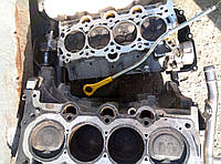 Блок цилиндров Kia Ceed 1.4