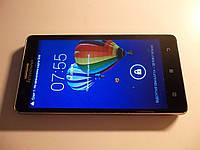 Мобильный телефон  Lenovo A536 №3221