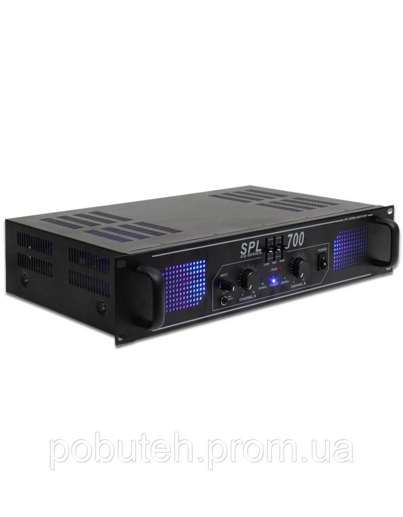 Усилитель звука SkyTec SPL 700