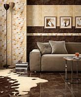 23х50 Керамическая плитка EMPERADOR ванная кухня