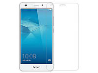 Защитное стекло Ultra 0.33mm (H+) для Huawei Honor 5C/GT3