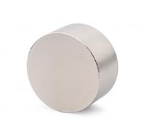 Неодимовый магнит 45*15 мм