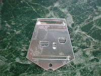 Колодка для медалей и нагрудных знаков