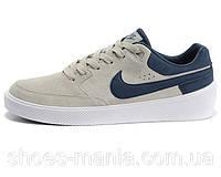 Мужские кроссовки Nike Street Gato AC N-10830-1