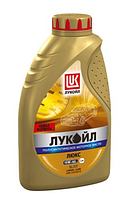 Масло моторное LUKOIL LUXE 10w-40, 1л