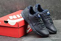 Кроссовки Nike Lunarlon для мужчин