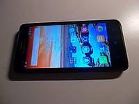 Мобильный телефон Lenovo S668T №3192
