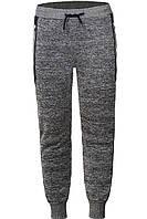 Спортивні штани для хлопчика BRT - 4354