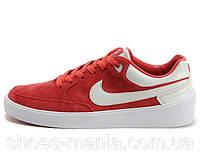Мужские кроссовки Nike Street Gato AC красные