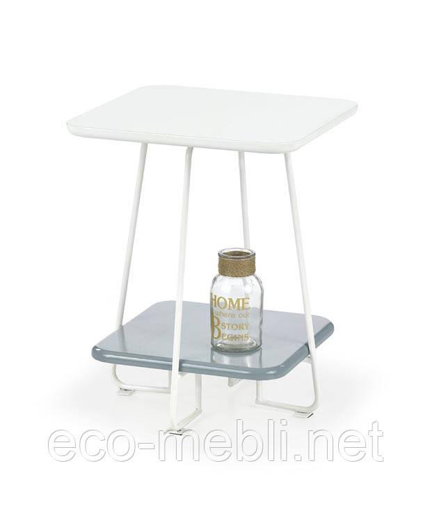 Журнальний стіл Mandy