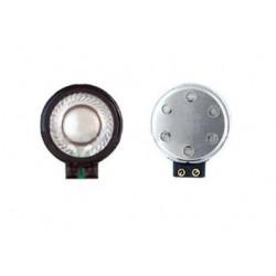 Динамик бузер для nokia 1280, 1616, C1 01, C1 02, 101, 1800