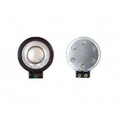 Динамик бузер для nokia 1280, 1616, C1 01, C1 02, 101, 1800, фото 2