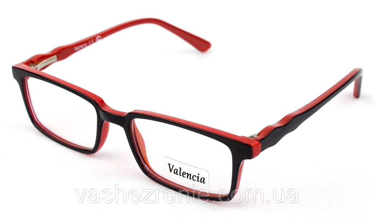 Оправа детская Valencia 0979