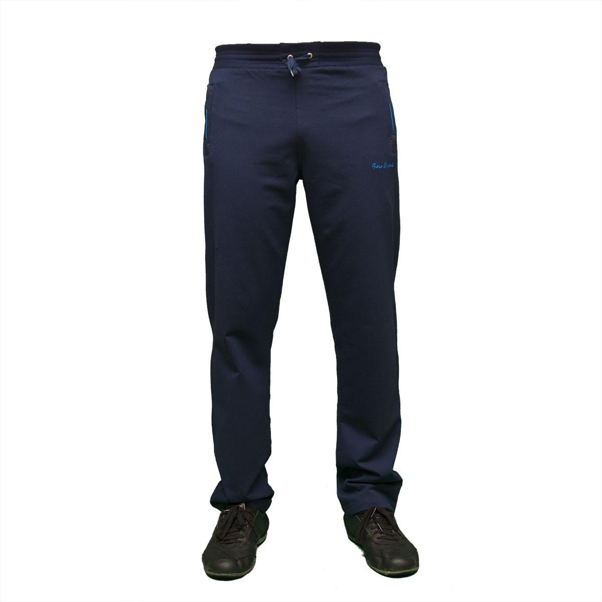 Спортивные брюки мужские  тм. FORE  9294
