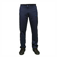 Спортивные брюки мужские  тм. FORE  9294, фото 1