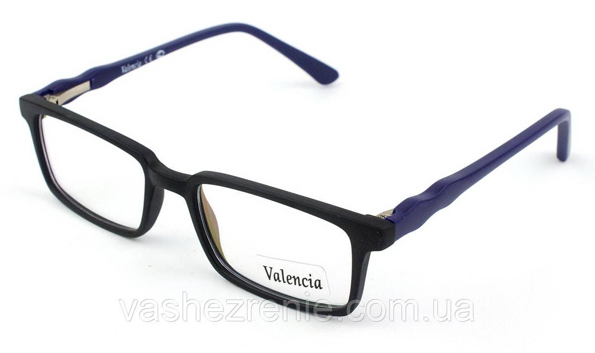 Оправа детская Valencia 0980