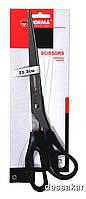 Ножницы, 25,3 см, 4233, NORMA.
