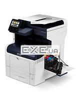 МФУ А4 цв. Xerox VersaLink C405N (C405V N)
