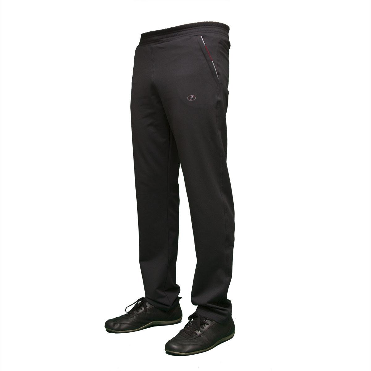 Спортивные мужские брюки Турция  тм. FORE  9284