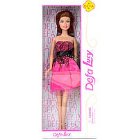 Кукла Defa 8136