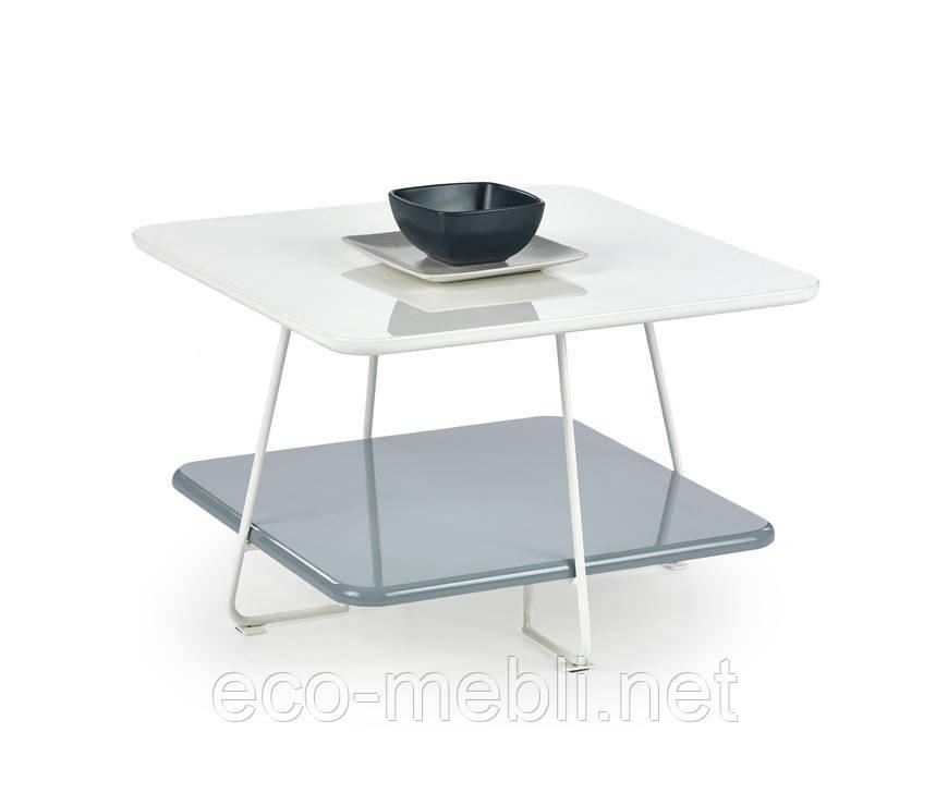 Журнальний стіл Melody