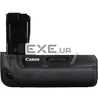Батарейний блок Canon BG-E18 (EOS 760D/ 750D) (0050C001)