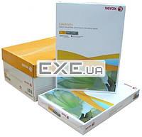 Папір Xerox COLOTECH + (100) A3 500л. AU (003R98844)