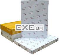 Папір Xerox COLOTECH + (160) SRA3 250л. AU (003R98855)