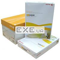 Папір Xerox COLOTECH + (280) A3 250арк. (003R98980)