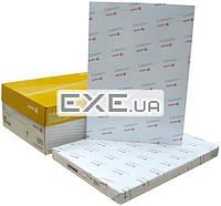 Папір Xerox COLOTECH + (280) SRA3 125арк. (003R97981)
