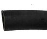 Рукав битумный, фото 3