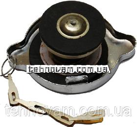 Крышка радиатора мотоблок 175N/180N (7/9Hp)