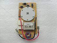 Плата управления соковыжималки Bosch MES1020,00641209