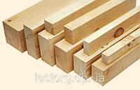Шлифовка деревянных поверхностей