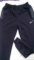 Спортивные штаны на мальчика, хлопок, размер 36