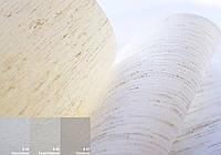 Рулонная штора ткань Кантри