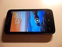 Мобильный телефон Lenovo A316i №3200