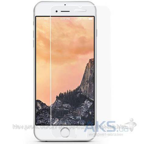 Защитное стекло Apple iPhone 6, 6S|Tempered Glass|0.1 мм, фото 2