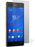 Защитное стекло Sony Xperia Z3 Compact D5803 M55w, Xperia Z3 Compact D5833 M55w|Tempered Glass|