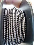 5 метров Fused Clapton клэптон койл спираль для Вейпа Кантал, фото 2