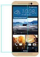 Защитное стекло HTC One M9s Tempered Glass 