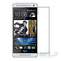 Защитное стекло HTC Desire 601|Tempered Glass|