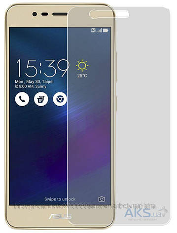 Защитное стекло ASUS ZenFone 3 Max ZC520TL|Tempered Glass, фото 2