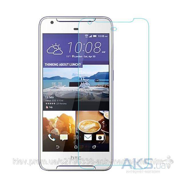 Защитное стекло HTC Desire 628|Tempered Glass