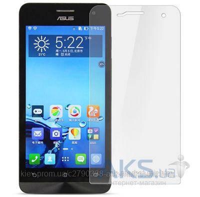 Защитное стекло ASUS ZenFone 4 A450CG|Tempered Glass